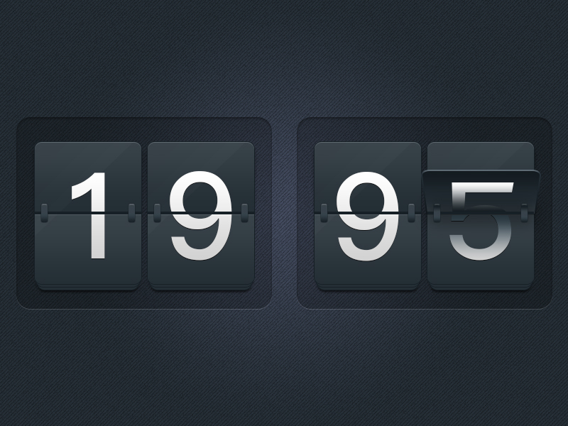 mac 鼠標自動點擊器_mac有計時器嗎_踏步器計時顯示stop