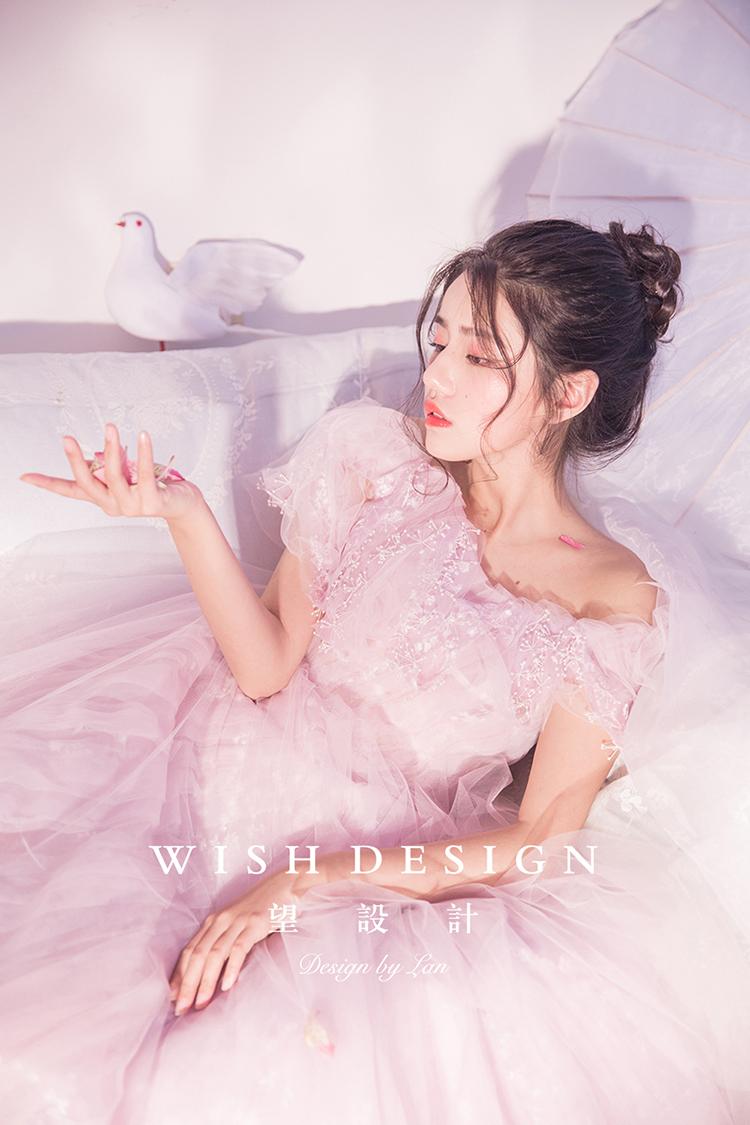 查看《轻便又梦幻的紫色九分仙裙》原图,原图尺寸:750x1125