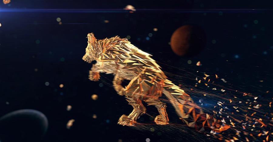 查看《天狼传奇》原图,原图尺寸:1288x674