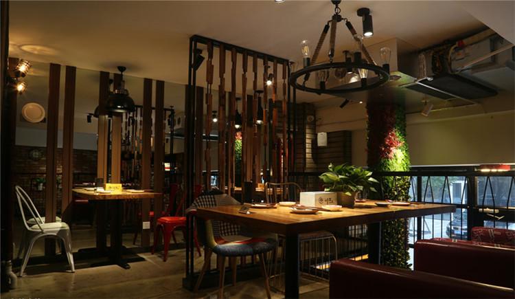 >> 成都中餐厅装修的分区设计_四川瑞联精工装饰  成都著名中餐有哪些