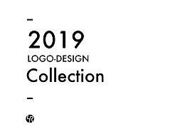 【L的logos】迟到的2019总结并个人感悟