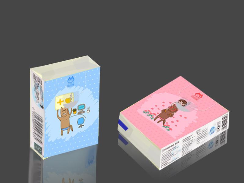 包装 包装设计 设计 800_600图片