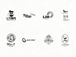 LOGO DESIGN/selected work  before 2017