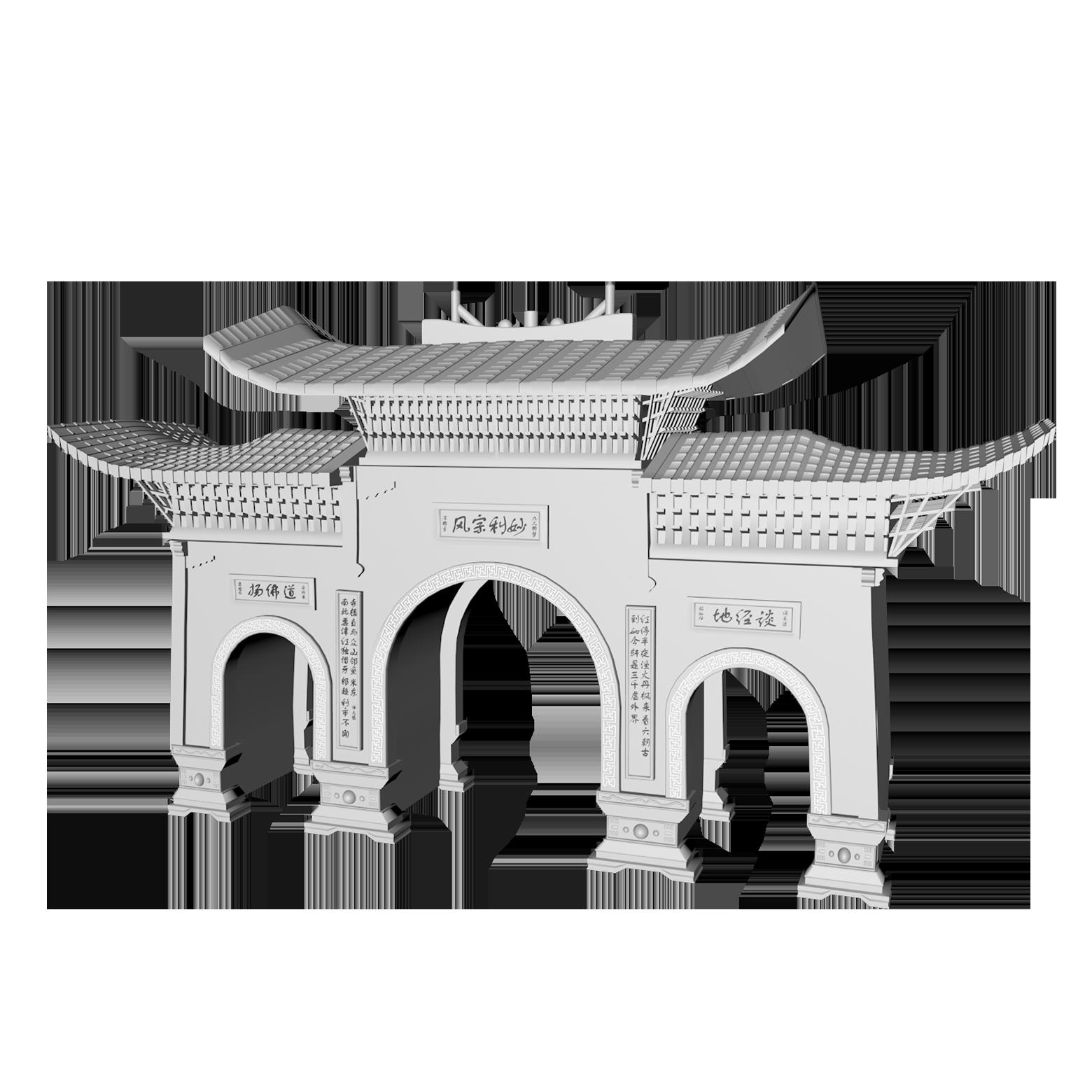 c4d建筑3d可以设计开发苏州结合文创青春(毕设)#答卷产品2017学平面设计的打印找那些v青春图片