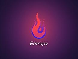 Entropy 区块链钱包