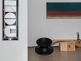 无锡IFS办公空间 | Remex建筑空间摄影
