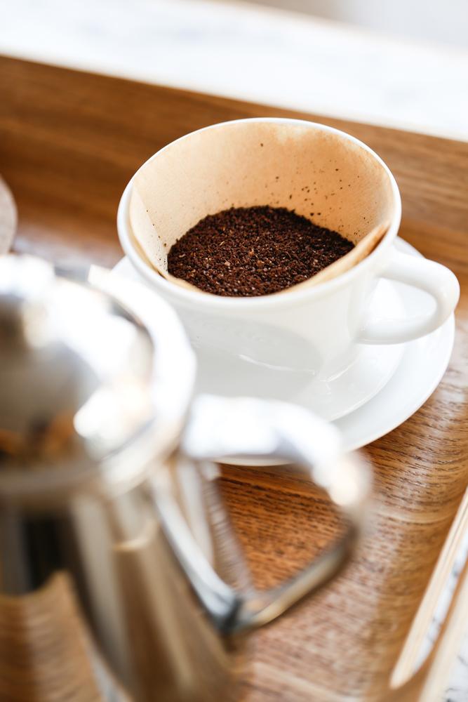 大连a豆汤之丘豆汤新咖啡拍摄大连菜品拍摄美排骨图片饭菜谱图片
