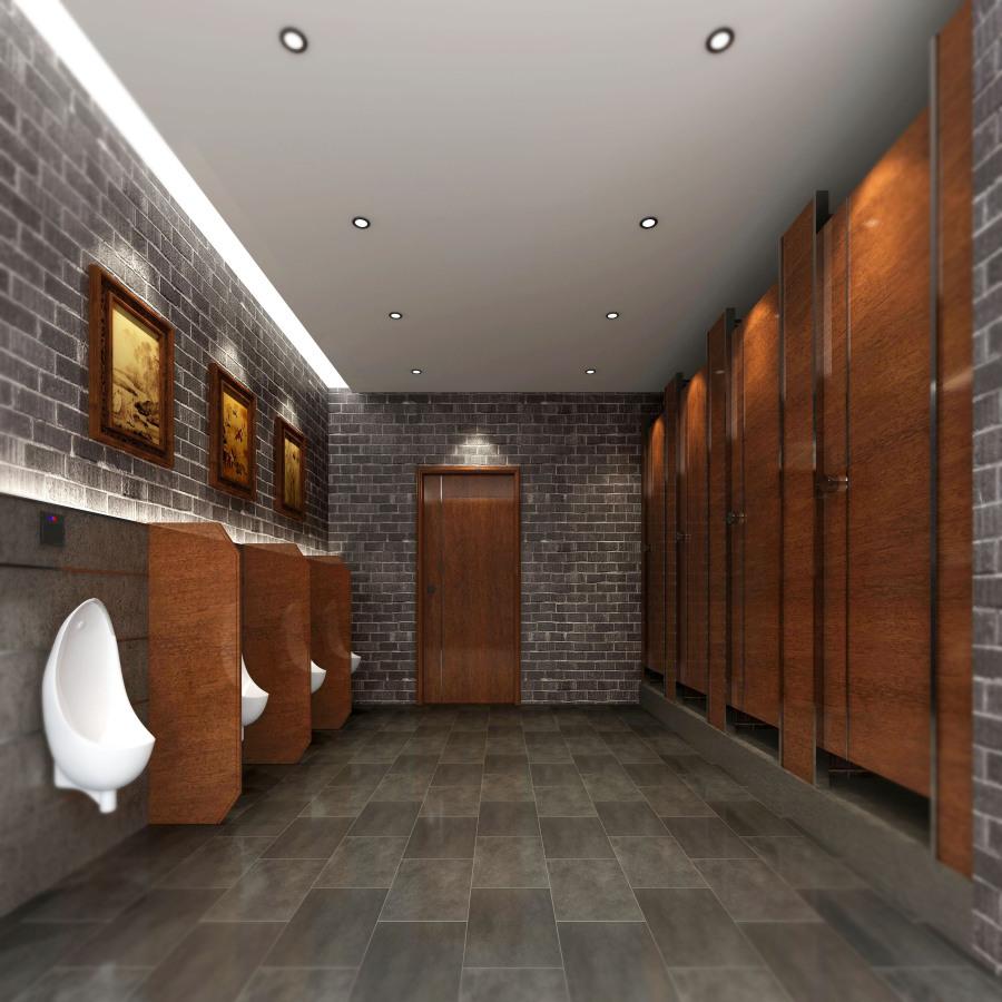 翔雁美食汇,大润发六楼2000平米中式美食城设黄豆面美食图片