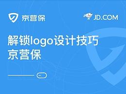 解锁logo设计技巧——京营保