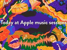 Apple通过艺术建立不可估量的竞争优势