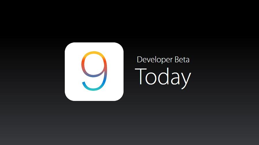 苹果发布会ppt完整版_苹果公司发布会的ppt_苹果新品发布会策划