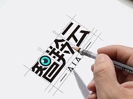 智羚云logo