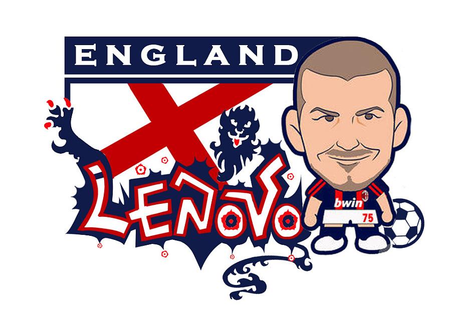 世界杯主题系列手绘插画|商业插画|插画|fullway2012
