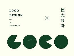 LOGO丨近期合集2