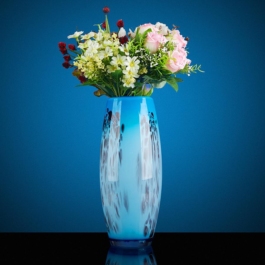 玻璃瓶,花瓶,家具摆件拍摄,专业产品广告拍摄,电商淘宝产品拍摄!
