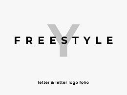 字母组合freestyle(Y篇)
