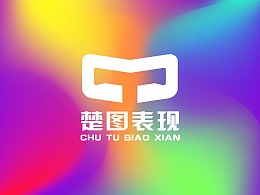 为一家做效果图公司做的logo