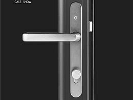电商产门窗卫浴家电金属产品摄影