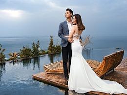 婚礼本APP