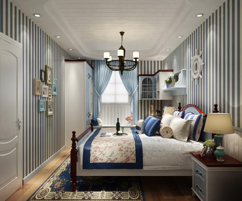 查看《地中海家具设计+展厅设计》原图,原图尺寸:800x667