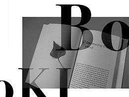 Booki Design