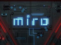 MIRO-九月-2017