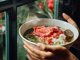 合盈   东南亚美食摄影--「南洋风味」