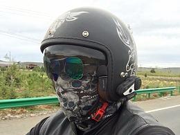 买个素盔,自己画