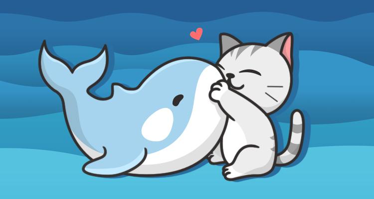 描述:微信猫咪表情图 欢迎访问2345QQ表情,更多qq表情请访问: