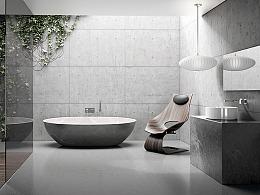 【主振品牌设计】---卫浴品牌官网设计