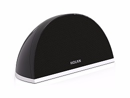 Holan Bluetooth Speaker