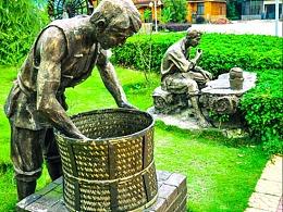 茶文化历史悠久丰富多彩,——大美艺匠!