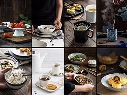 2017美食摄影合集