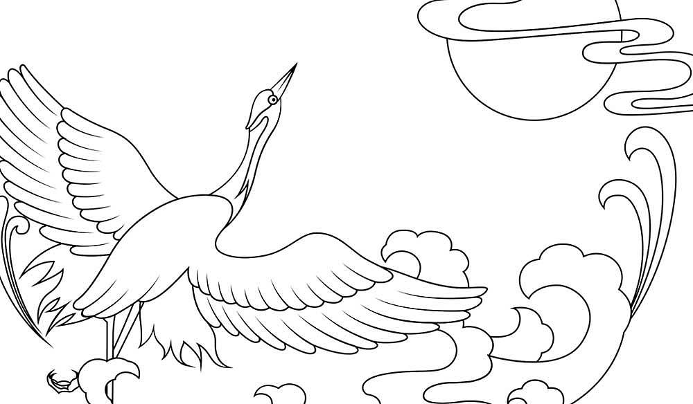 葫芦手绘设计素材