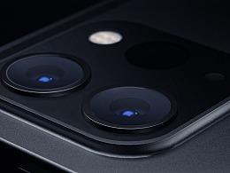 产品表现   Apple系列