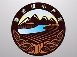 茅台镇小产区