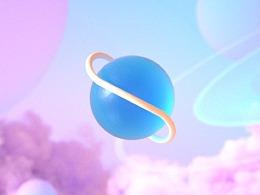 QQ小程序小游戏品牌视频构建剖析