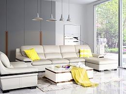 家具摄影_KAIE