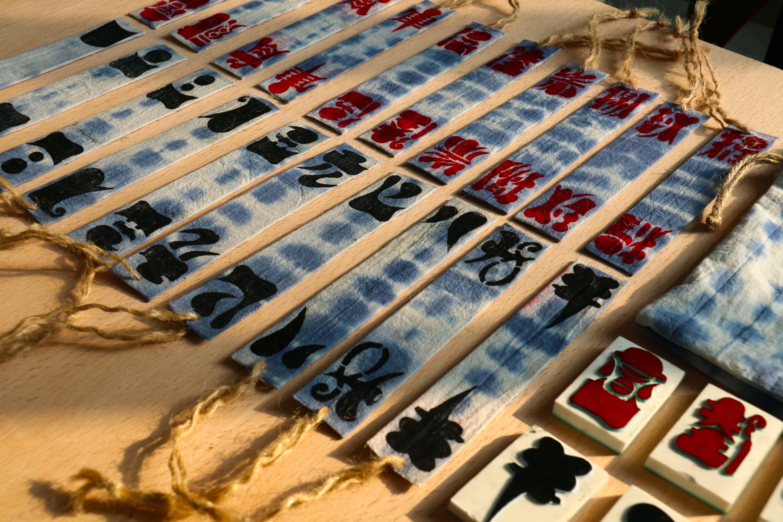 波克城市网络棋牌游戏平台提供有斗地主,麻将,德州扑克,四国军棋,中国象棋等网络棋牌游戏,波克江湖,黑八桌球等休闲游戏.另有手机版经典棋牌游戏大厅可供下载!大厅内含斗地主,麻将,德州扑克等10多款游戏!有任何疑问均可联系我们的在线客服或拨打客.麻将神来也1游戏茶苑银子充值6张麻将 - 台湾No.1线上麻将游戏,网页游戏免费打麻将!游戏茶苑充值【多图】_价格_图片- 天猫精选