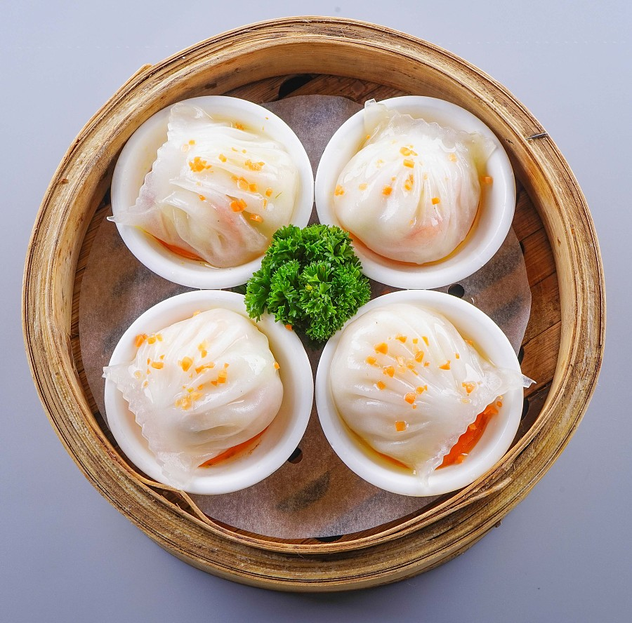 天下摄影,美食美食出闽南。|其他摄影|摄影|傲创历史顺德饮食图片