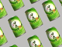 饮料包装 食品包装 安徽合肥食品包装