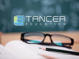 天霆云计算-云课堂Tancer Education