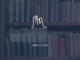APP——旧书