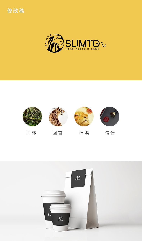 给大家科普下杭州脂老虎健康减脂技术饼干效果怎... -芜湖列表网