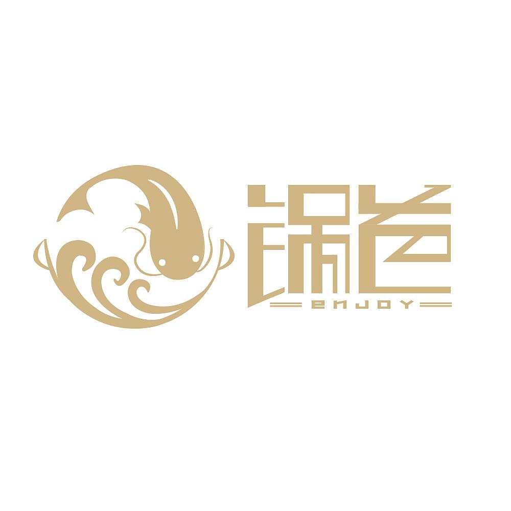 餐饮logo图片内容|餐饮logo图片版面设计图片