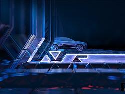 FNR-X 热爱我的热爱