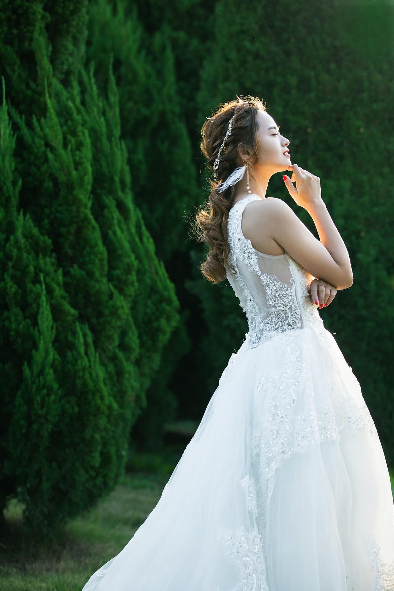 婚纱杭州_杭州婚纱摄影前十排行