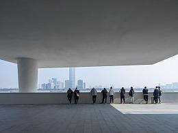 上海西岸美术馆