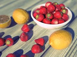 水果-OC练习