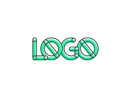 logo合集-刘珣品牌设计